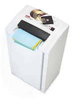 HSM 125.2 (1,9х15) Уничтожитель бумаг, скрепок, пластиковых карт в офис.