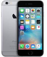 Точная копия  iPhone 6S - Android, Wi-Fi, 1/ 8GB, фото 1