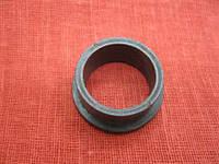 4401951870 Подшипник тефлонового вала TOSHIBA BD-2060/2860, фото 1