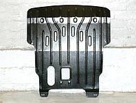 Защита картера двигателя и кпп Chevrolet Lacetti 2002-, фото 1