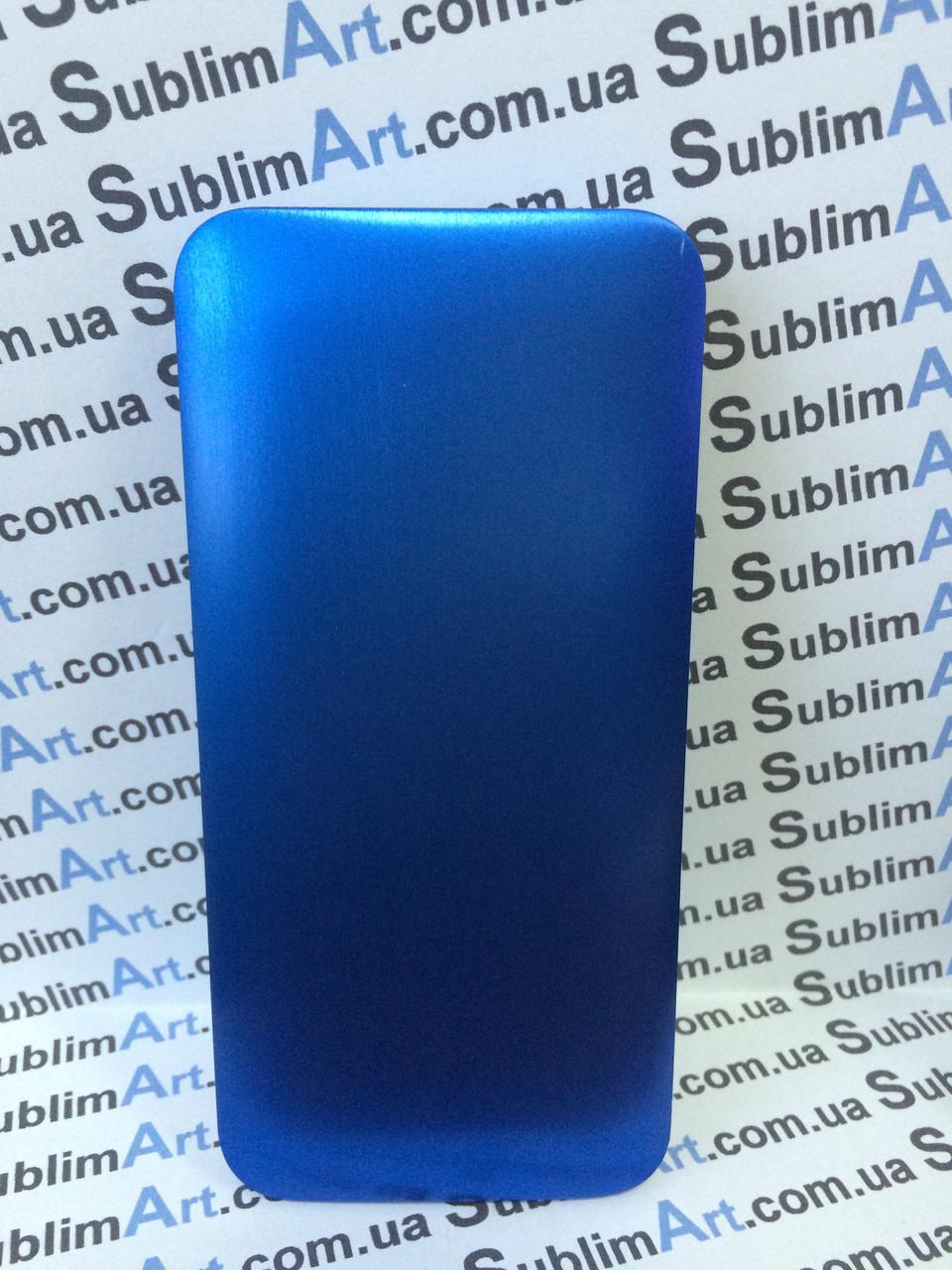 Форма для 3D сублимации на чехлах под HTC M9