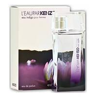 L`Eau par Kenzo Eau Indigo pour Femme Kenzo eau de parfum 100 ml