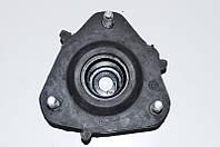 Опорная подушка переднего амортизатора (SWAG) для Форд Фиеста/Фьюжн