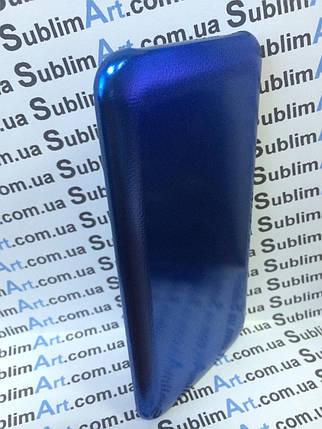 Форма для 3D сублимации на чехлах под Samsung Galaxy J5, фото 2