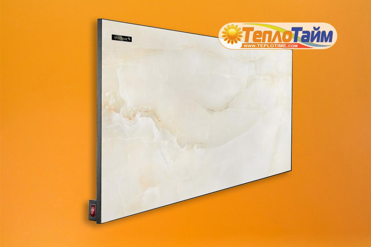 Обігрівач керамічний TCM 450  (колір - 49103), 9 м.кв