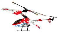 Вертолет на радиоуправлении SS 400