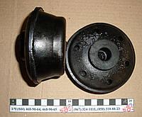 Виброизолятор кабины УК МТЗ 80-6700160