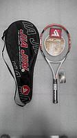 Ракетка для великого тенісу Jia Jin.