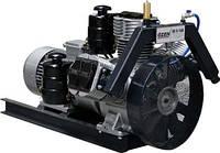 Силобас компрессоры серии SB 3-160