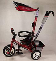 Детский велосипед M 0450-5