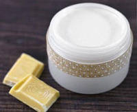 Генерирующая маска белый шоколад и мед