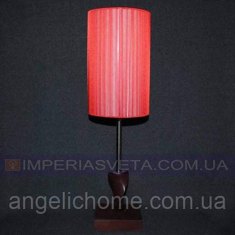 Светильник настольный декоративный ночник IMPERIA одноламповый LUX-404465