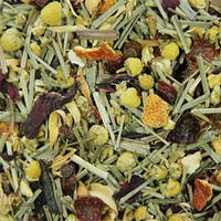 Альпийский луг травяной чай (50 гр.)