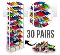 Полка для обуви Эмейзинг Шу Рек Amazing shoe rack