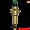 Фильтр для воды с редуктором Honeywell FК06-1/2AAM