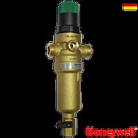 Фильтр для воды с редуктором Honeywell FК06-1/2AAM, фото 1