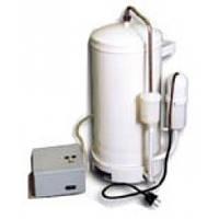 Дистиллятор электрический ДЭ-4