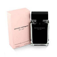 NARCISO RODRIGUEZ FOR HER edp 100 ml spray tester (L)