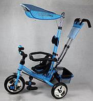 Детский велосипед M 0450-2