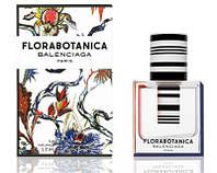BALENCIAGA FLORABOTANICA edp 50 ml spray (L)