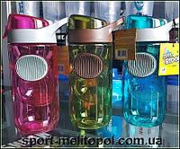 PowerPlay SPB-2 Спортивная бутылка для воды