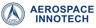 Aerospace Innotech
