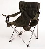 """Кресло для рыбалки """"Вояж-комфорт"""""""