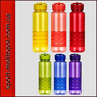 PowerPlay SPB-1 Спортивная бутылка для воды
