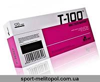 Olimp T-100 Hardcore 120 капс.