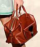 Модные женские сумки: весна-лето 2016