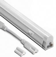 Светильник светодиодный LEDEX Premium T5 120см 16W 1280lm AC100-265V 6500К с кнопкой включения