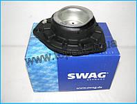Опора стойки амортизатора на Renault Megane II 03-  SWAG(Германия) 60922295