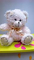 """Мягкая игрушка - мишка Теди. ТМ """"Сонечко"""""""