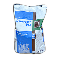 Удобрение Osmocote (Осмокот) Pro 5-6 м 25 кг