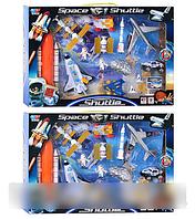 Детский набор космического транспорта 89537