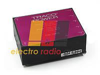 Блок питания AC-DC модуль30W(+5V/3A; +15V/0.5A; -15V/0.5A) TPM30515