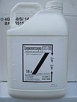 Регулятор роста Хлормекватхлорид(ССС-720)рк(аналог Берегиня)