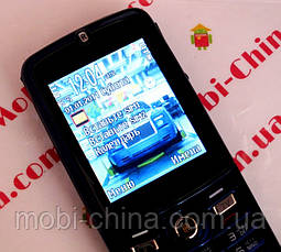 Телефон Vertu Rolls Royce V095 duos + TV , фото 2