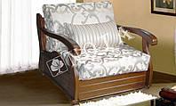 "Крісло-ліжко ""Палермо"" 80"