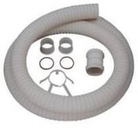 Дымоходы для конденсационных котлов Condens AZB 671
