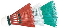 Волан пластик 501-3 (3 шт)