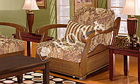 "Крісло-ліжко ""Палермо"" 70"