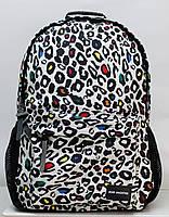 Рюкзак школьный ортопедический Z 285 L, фото 1