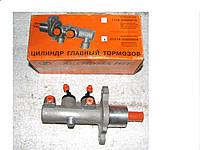 Цилиндр тормозной главный ВАЗ 21214
