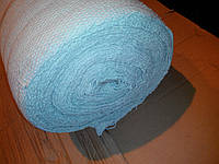 Ткань асбестовая АТ-2, фото 1
