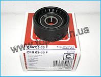 Ролик 60*25*17 Renault Master II Caffaro Польша CFR03-00
