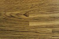 Паркетная доска Diana Forest, Дуб Болотный 3-х пол.