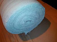 Ткань асбестовая АТ-4, фото 1