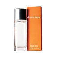 Happy Clinique eau de parfum 50 ml