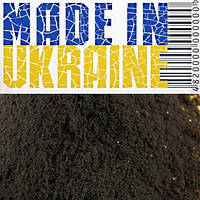 Пігмент залізоокисний чорний ХТС-723. Україна. Пигмент для бетона, тротуарной плитки, расшивки швов.